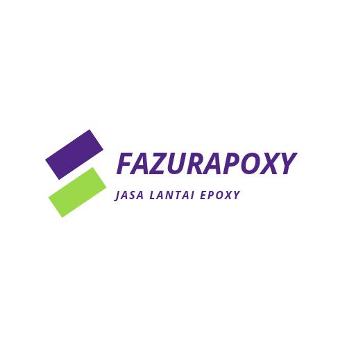 Jasa Epoxy murah